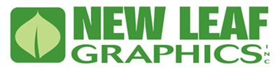 newleafgraphics